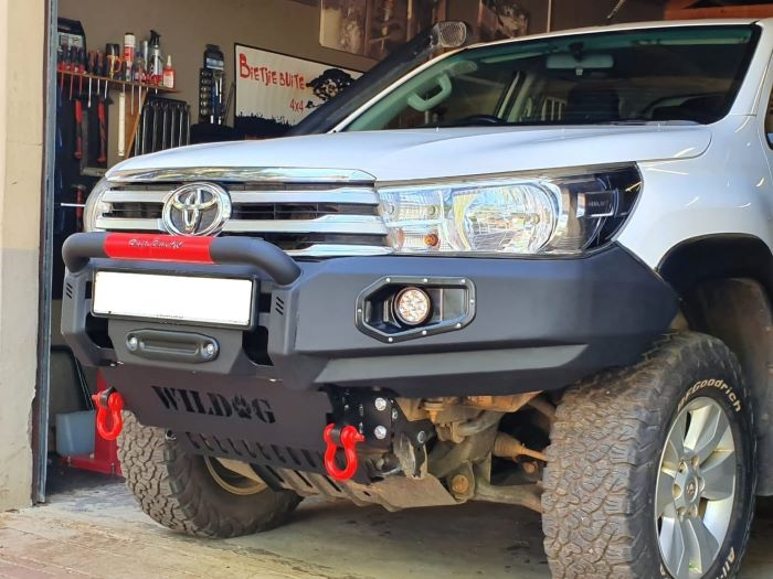 front-replacement-bumper-k9-revo-2016