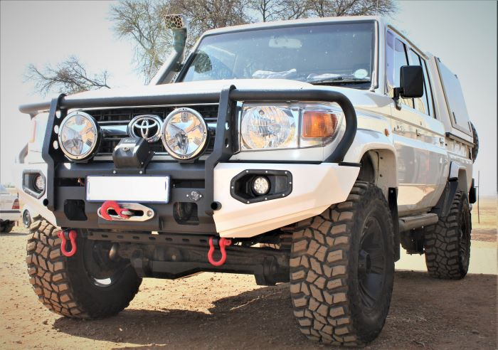 hunter-front-bumper-land-cruiser-7679