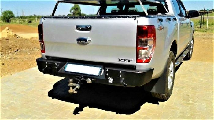 rear-replacement-bumper-ranger-t6