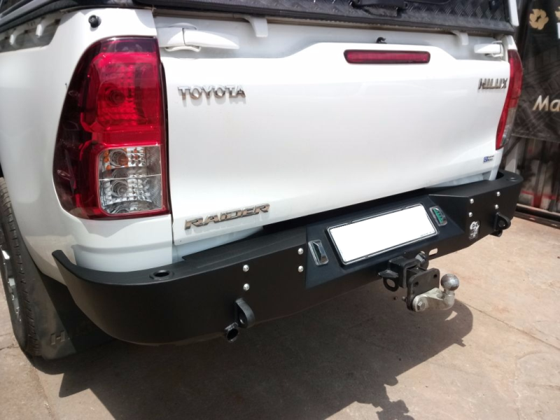 rear-replacement-bumper