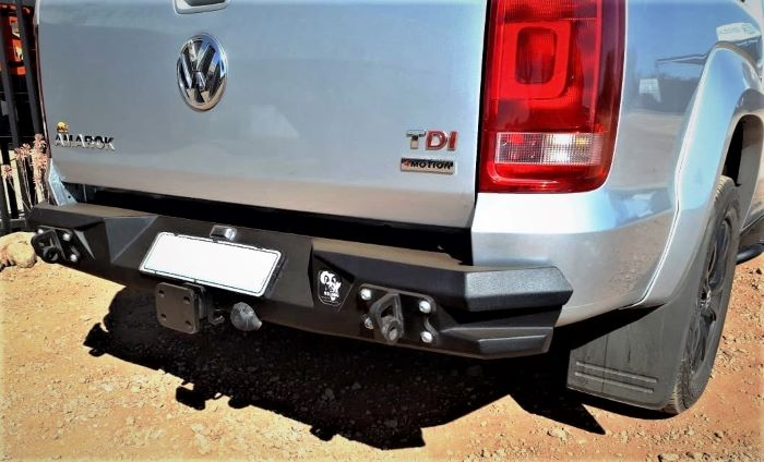 alpha-rear-replacement-bumper-amarok