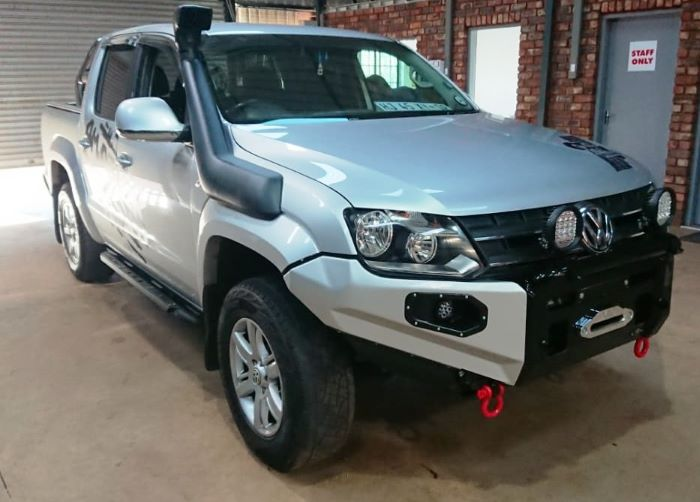 front-replacement-bumper-amarok