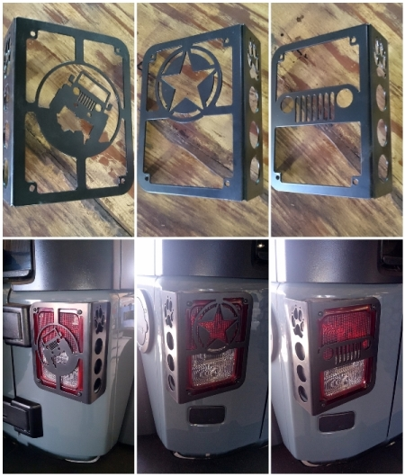 tail-light-covers