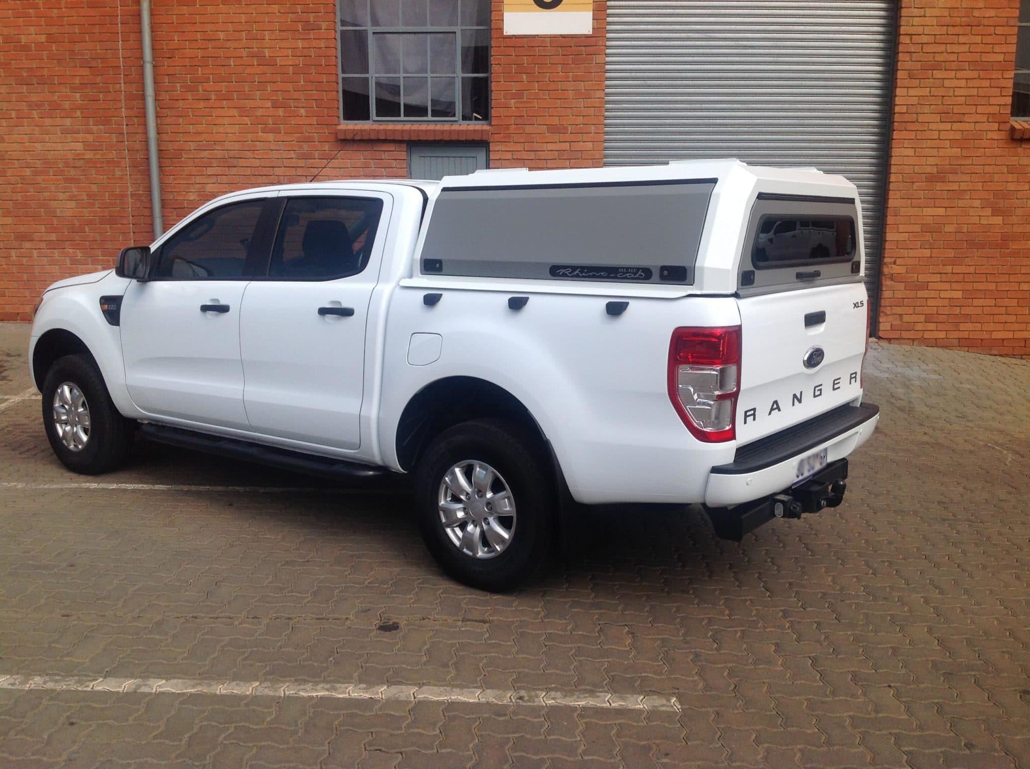 rhino-lite-alu-canopy-ford-ranger-face-lift
