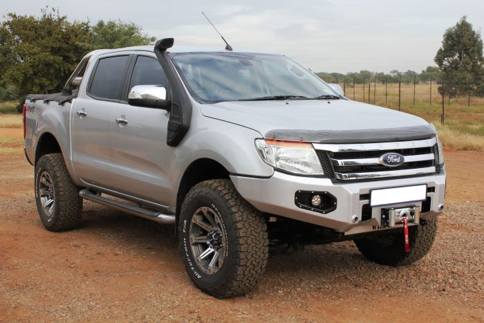 front-replacement-bumper-pre-facelift-ford