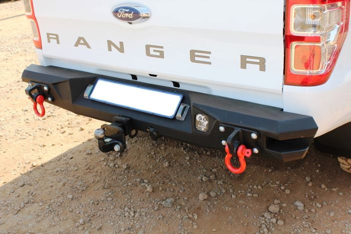alpha-rear-replacement-bumper-ford-ranger