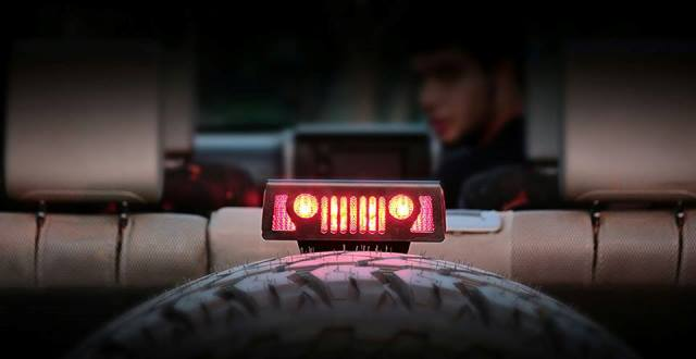 brake-light-cover-wrangler-jk-07