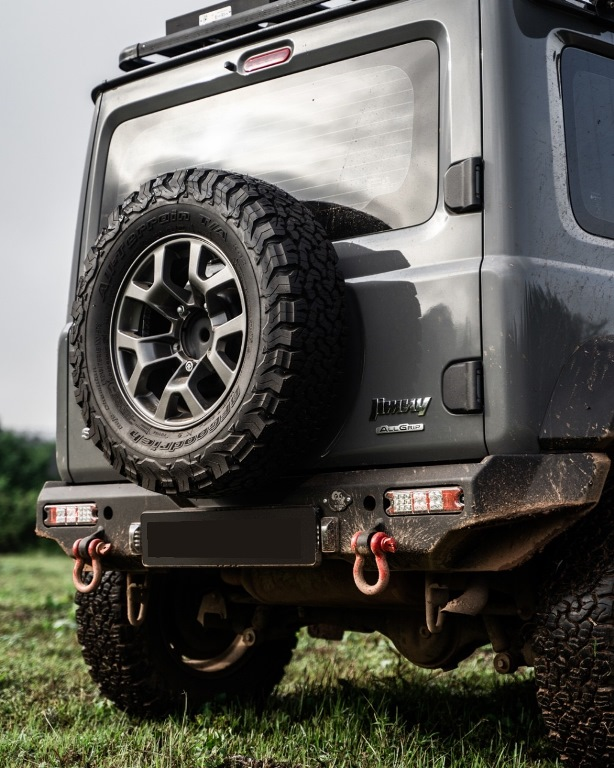 jimny-rear-replacement-bumper