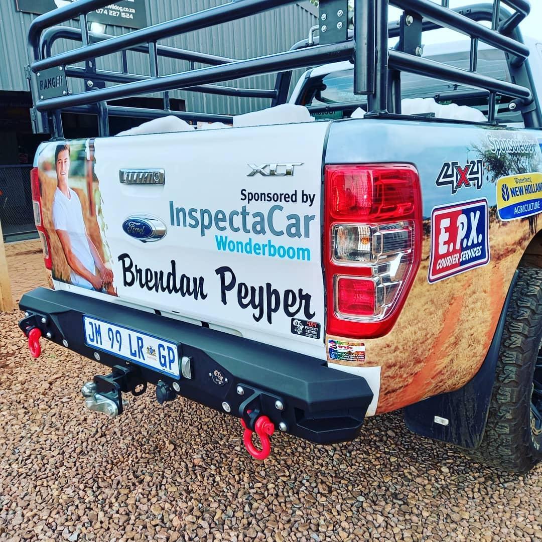 alpha-rear-replacement-bumper-ford-ranger