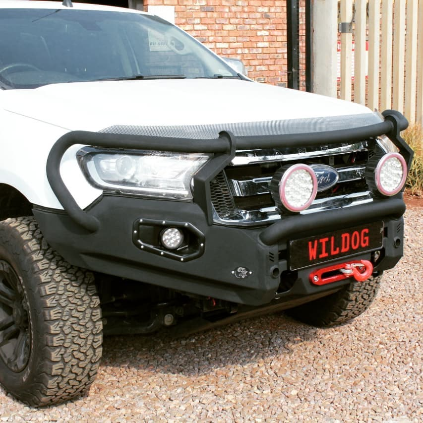 hunter-type-front-bumper-ford-facelift