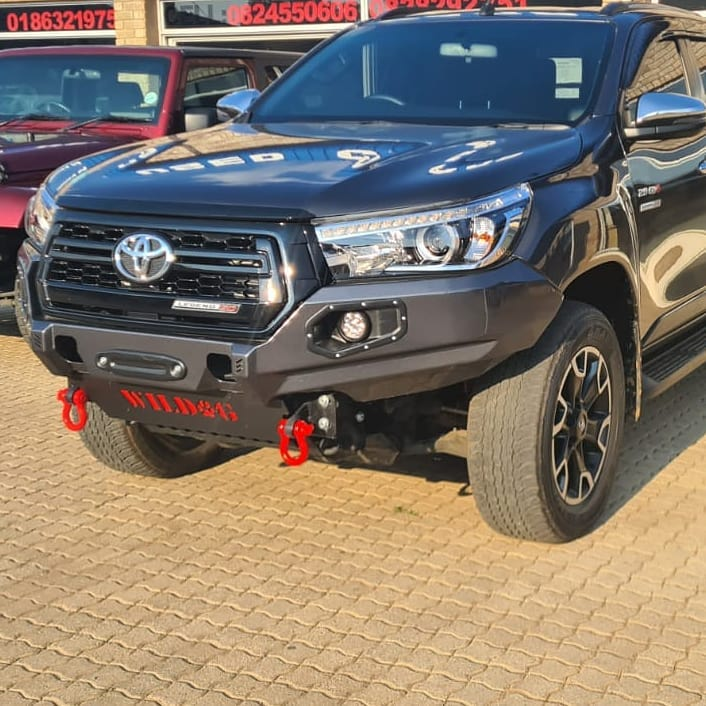 front-replacement-bumper-k9-hilux-roccodakar-black