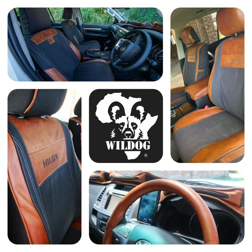 seat-covers