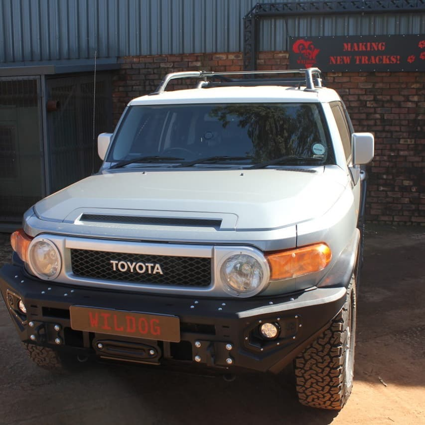 front-replacement-bumper-fj-cruiser-without-nudge