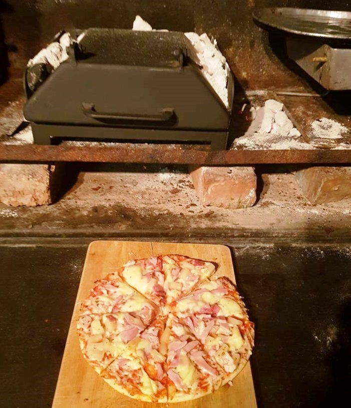 wildog-pizza-oven