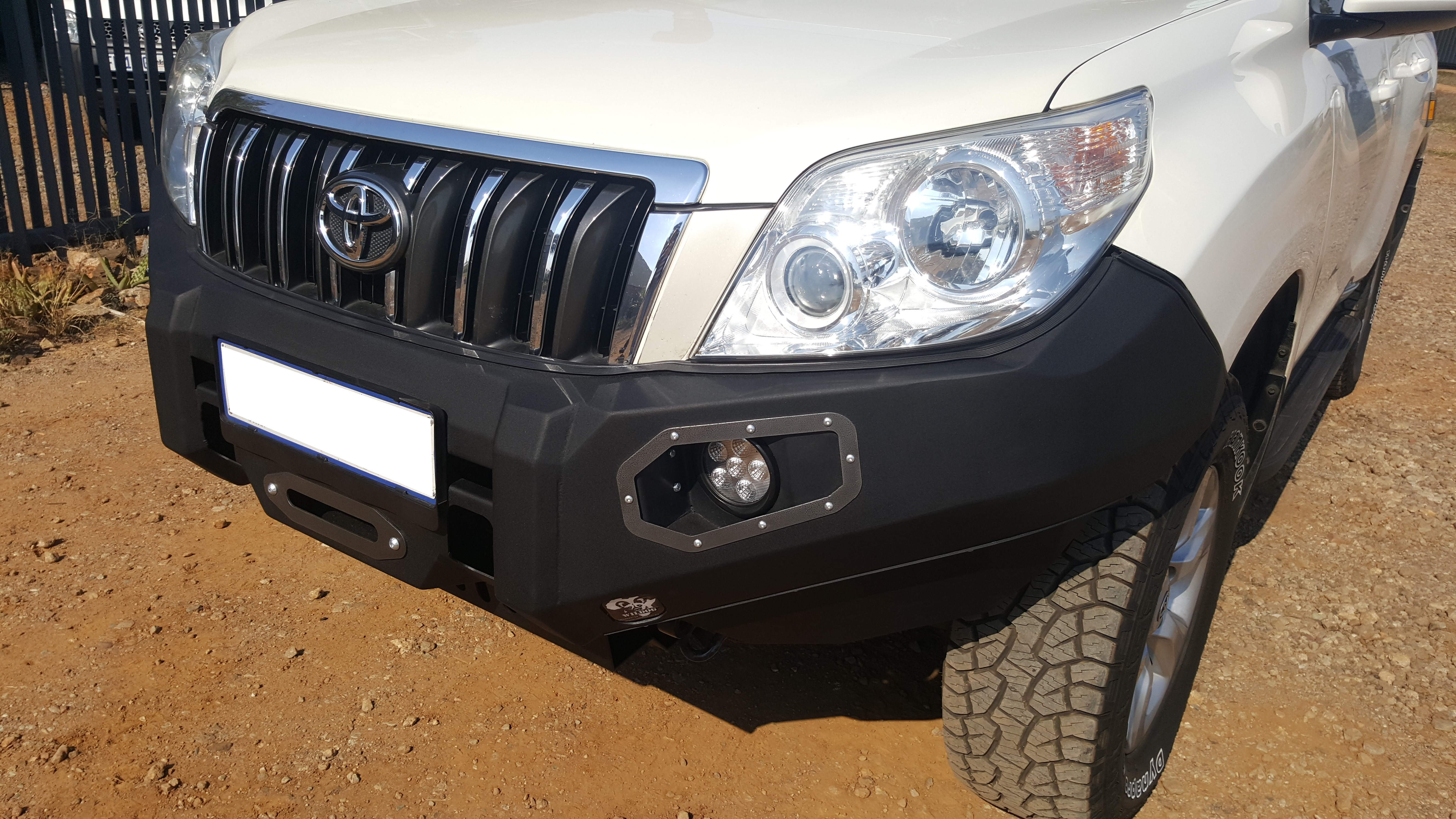 front-replacement-bumper-prado-150-black-