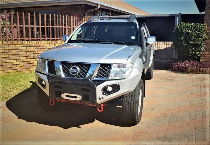 front-replacement-bumper-navara-spain-2012-to-be-discontinued