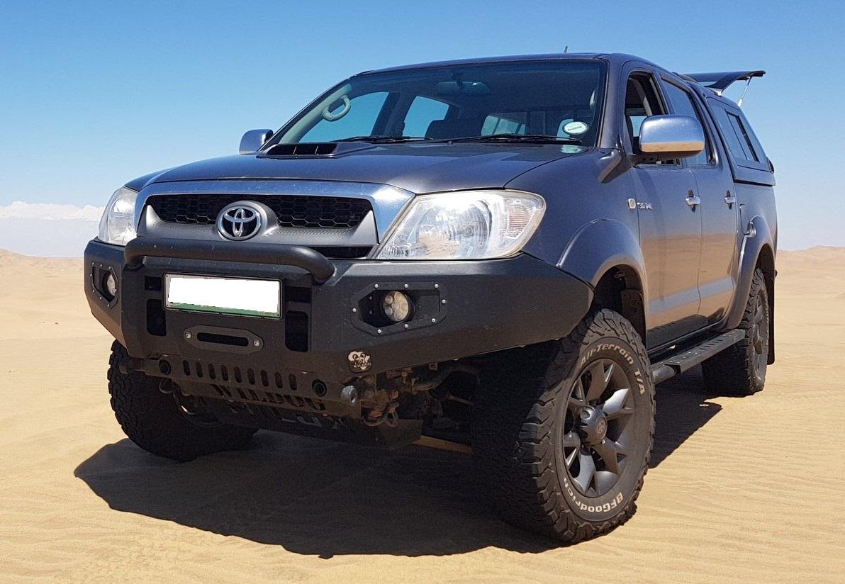 front-replacement-bumper-vigo-2005-2010