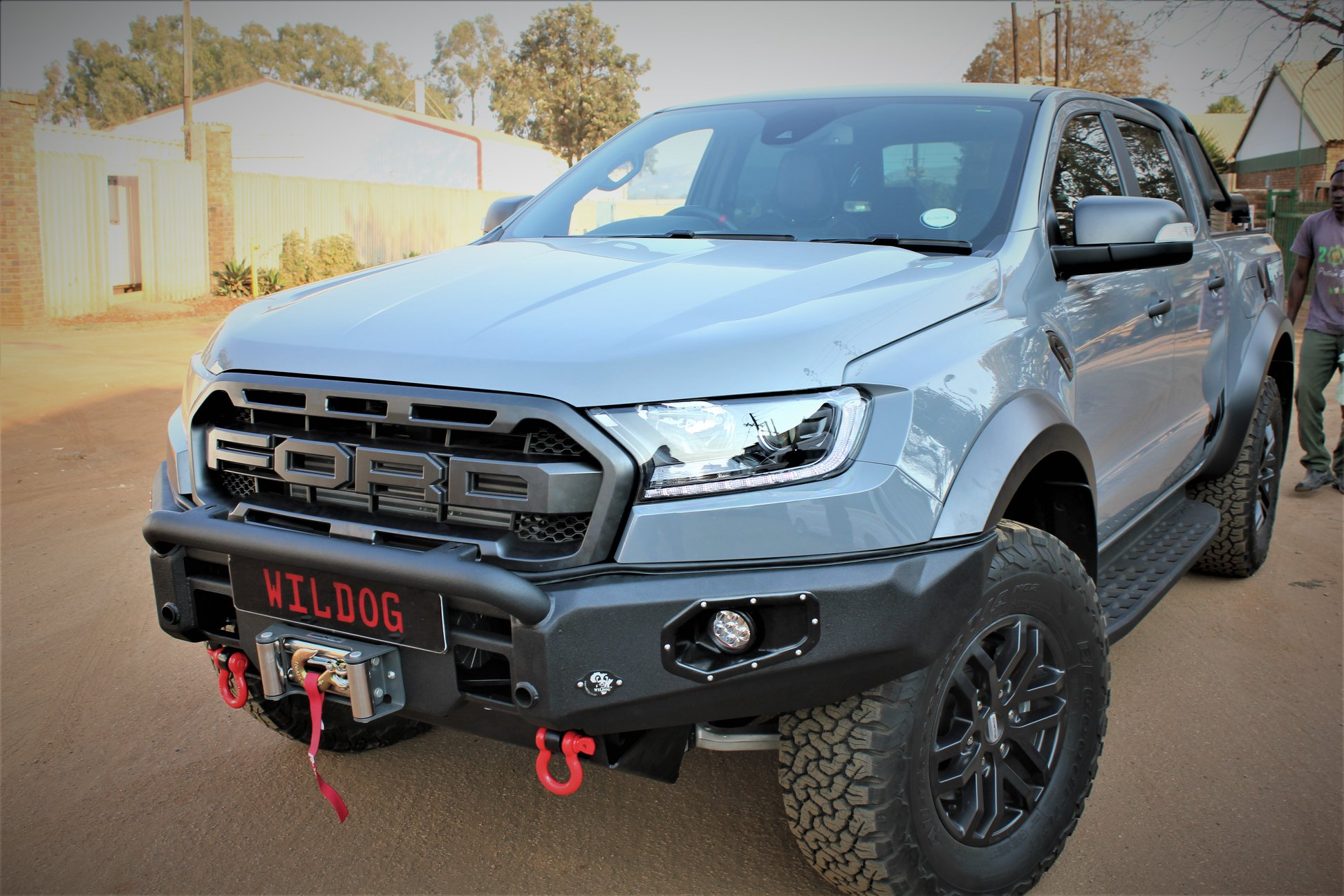 front-replacement-bumper-k9-ford-raptor