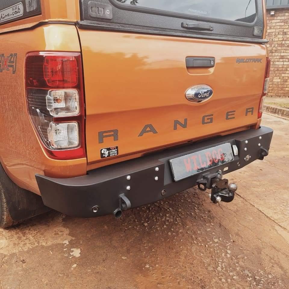 rear-replacement-bumper-ranger-t6