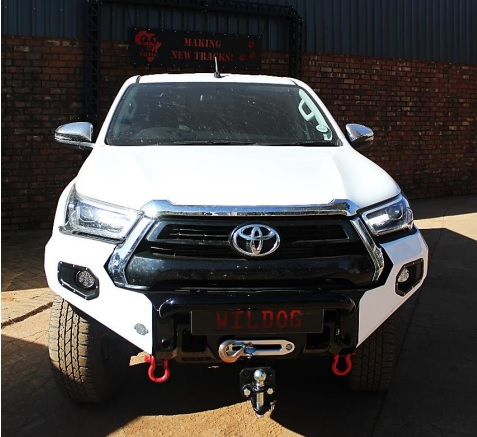 k9-front-bumper-hilux-raider-2021-color-matched-with-nudge