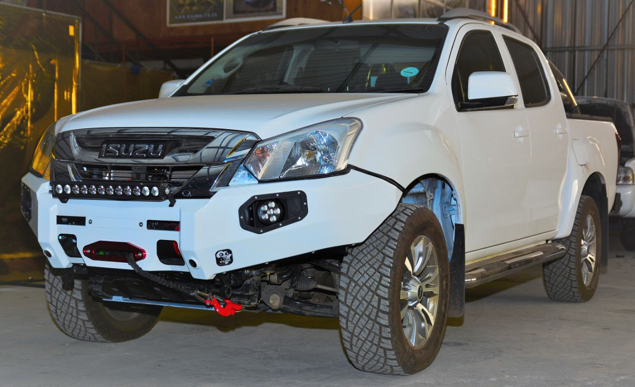front-replacement-bumper-kb6-facelift-color-matched