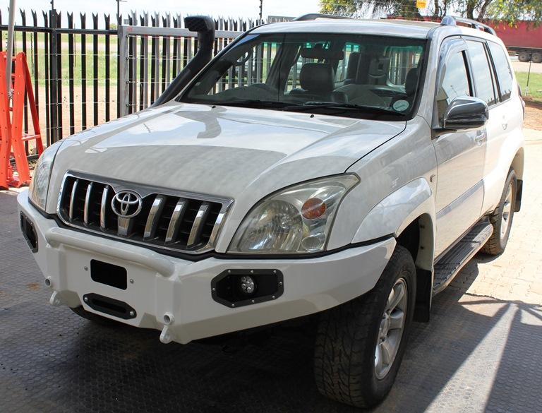 front-replacement-bumper-prado-120