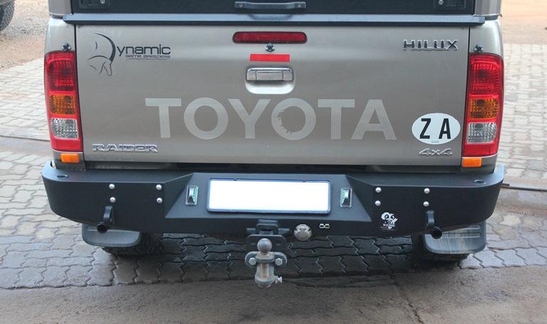 rear-replacement-bumper-vigo-standard