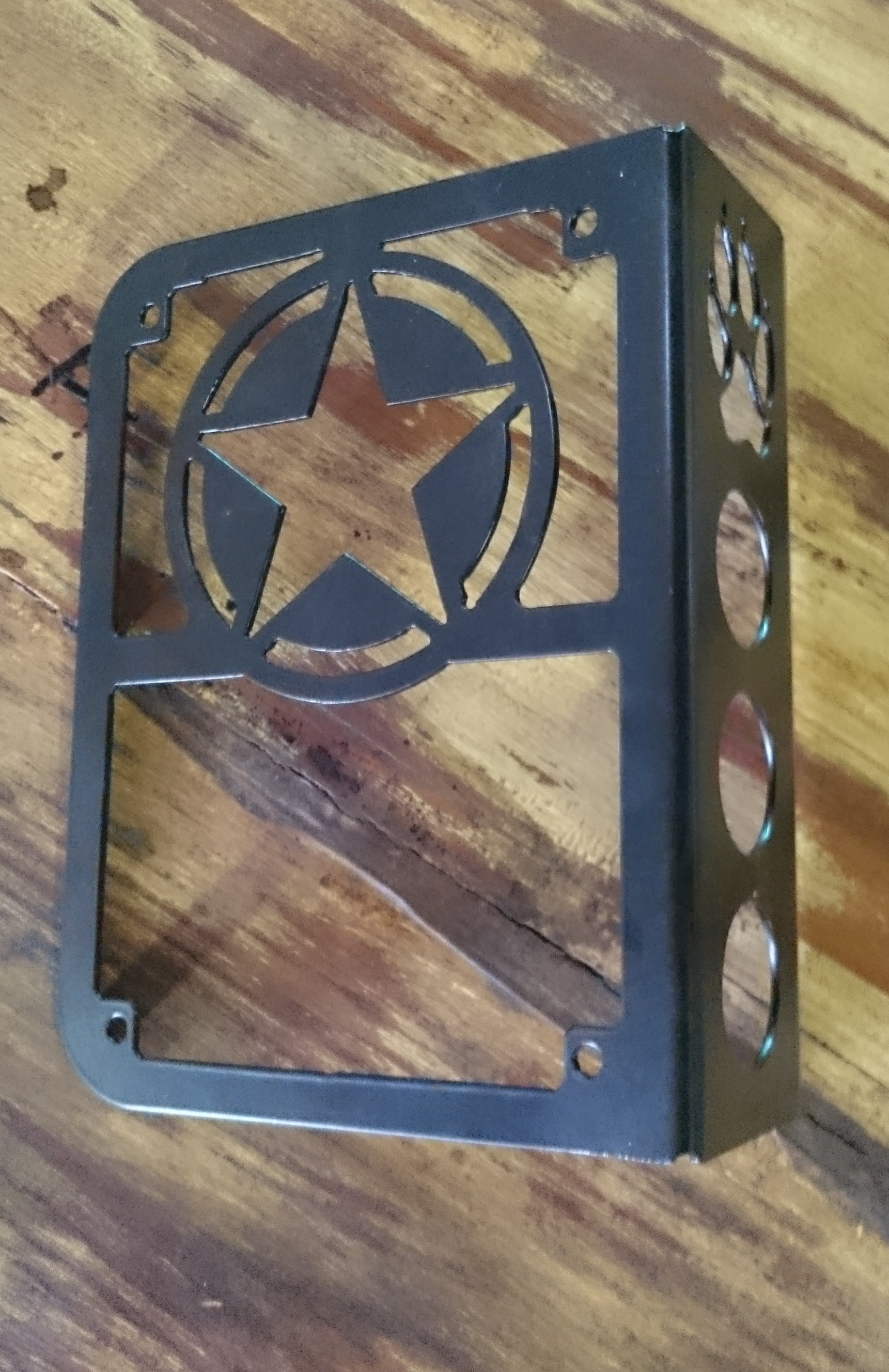 tail-light-covers-set-jeep-star