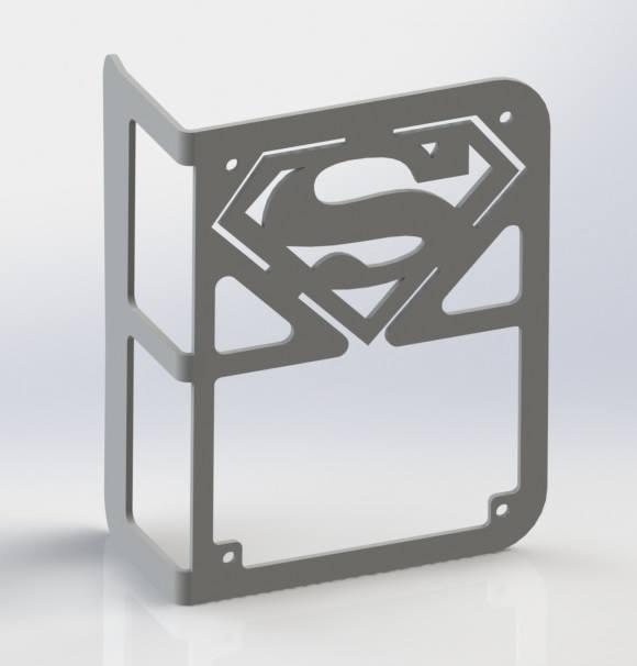 tail-light-covers-set-superman