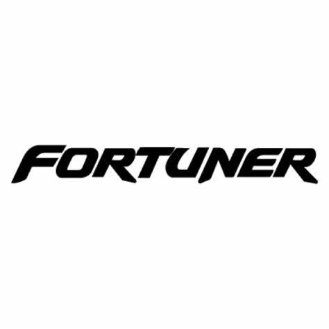 toyota-fortuner-2016--2020
