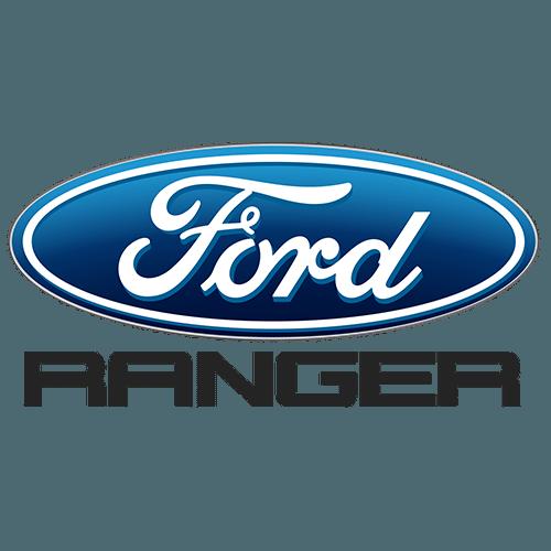 ford-ranger-t6