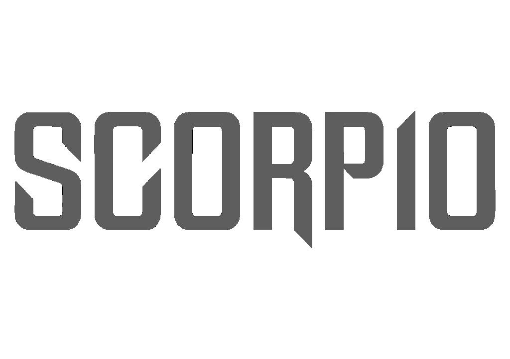 mahindra-scorpio